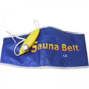 Velform Sauna Belt - Perfect Shaping Kit