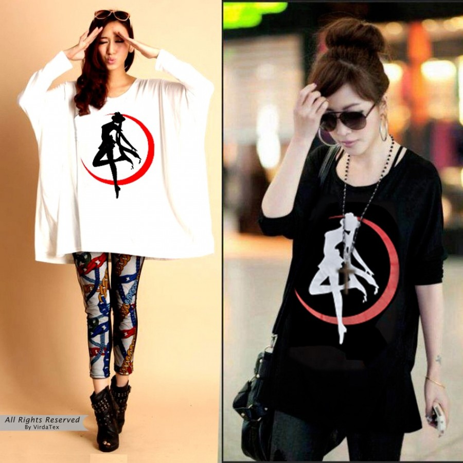 pack of 2 cool Top for Ladies