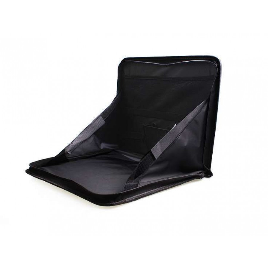 Multifunction Car Seat Back Laptop Holder ( Buy 1 Get 1 Free)  Rs. 1,499