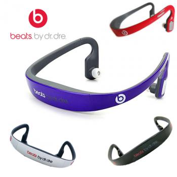 Beats Bluetooth Headset