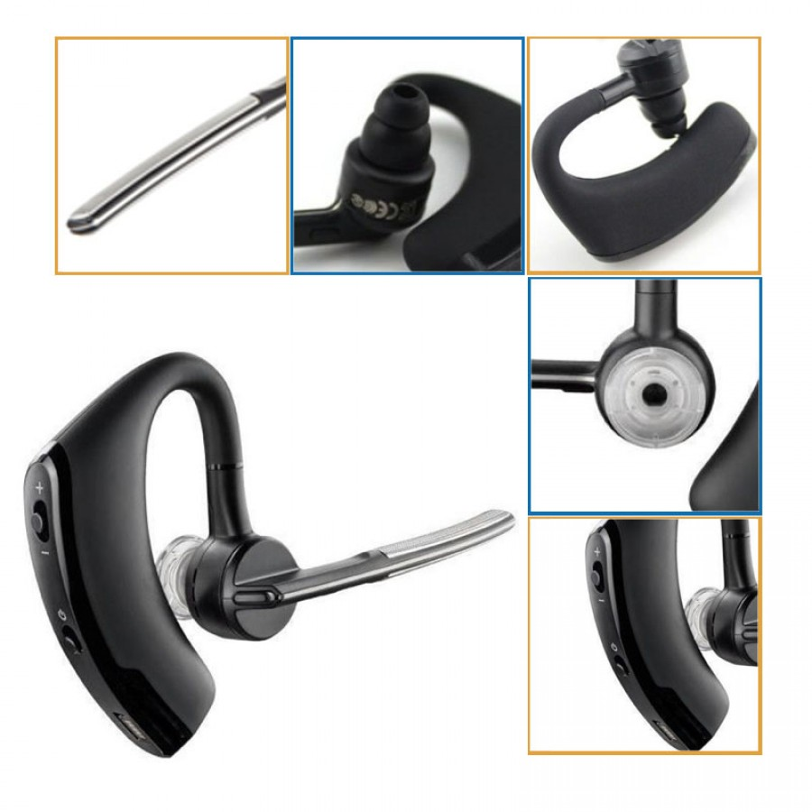 Branded Business Bluetooth Just In Rs.1299 Order Now All Over Pakistan