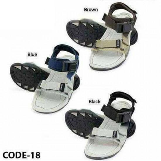Branded Skylf Sandel's Code : 18 Rs.1299/-
