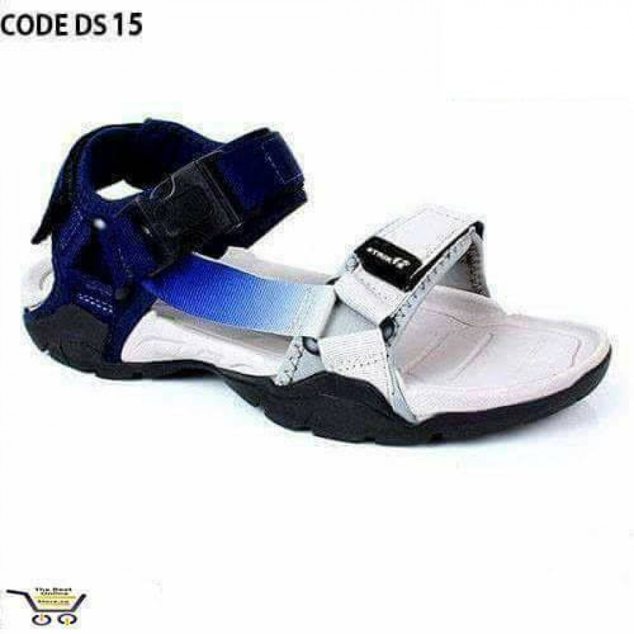 Branded Skylf Sandel's Code :DS 15 Rs.1399/-