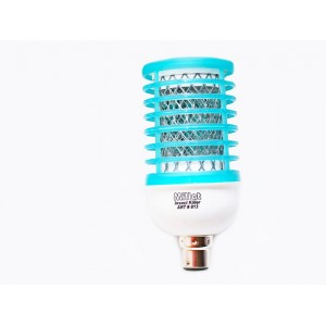 Insect Killer  LED Anti-Mosquito Device