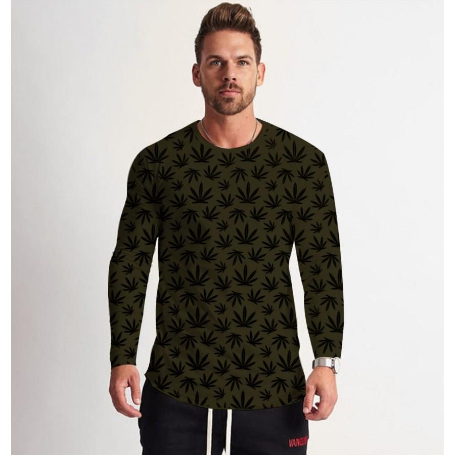 Bundle of 3 NEW WHEAT WHEAT TEXTURE T-Shirt
