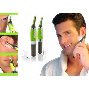 Micro Touch Max Trimmer