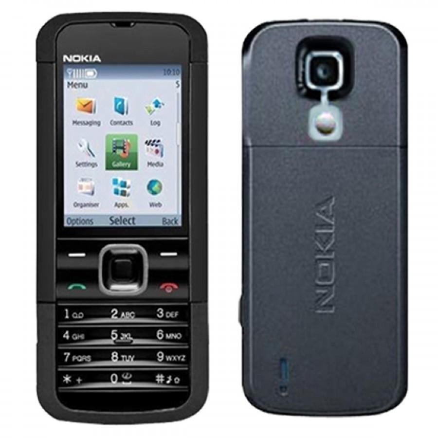 Nokia 5000 (Price 1999)