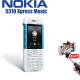 Nokia 5310+Selfie Stick