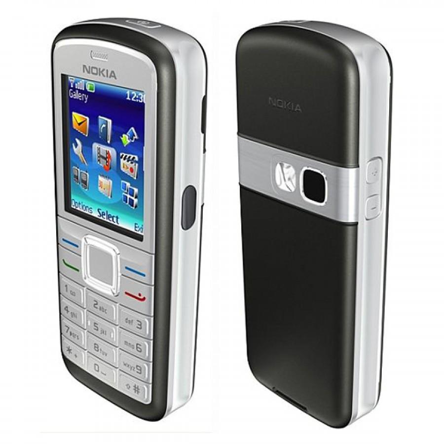 Nokia 6070 (Price 1999)