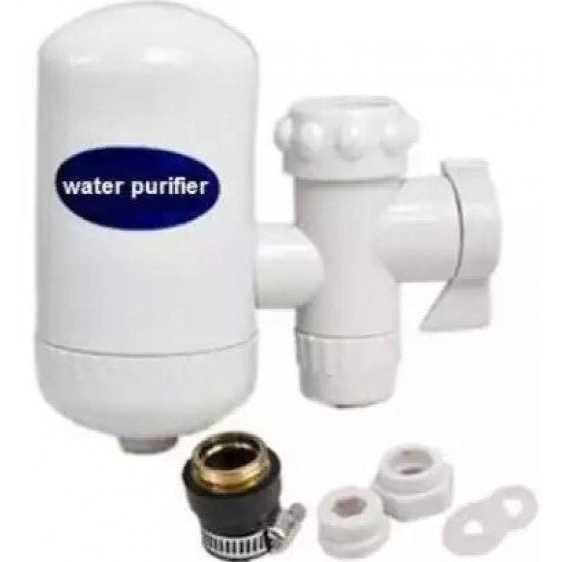 Ainol Water Purifier