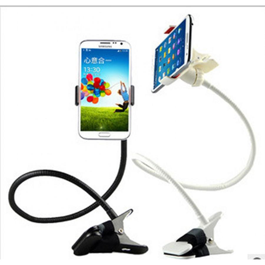 Universal Mobile Phones Holder - Multi-Functional