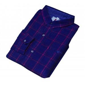 Casual Shirt Design 70