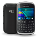 Black Berry Curve 9320