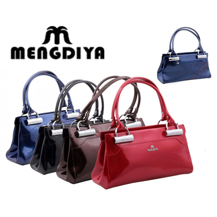 Mengdiya Ladies Hand Bags