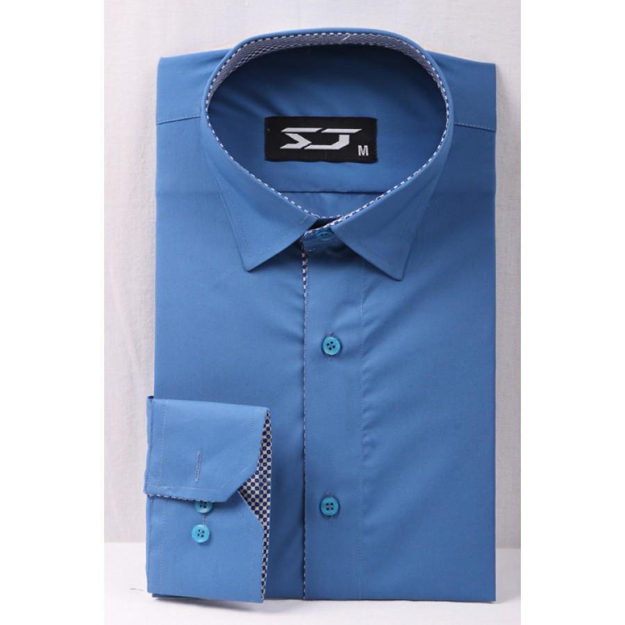 SJ Shirts 2016 Volume 1 Design 7