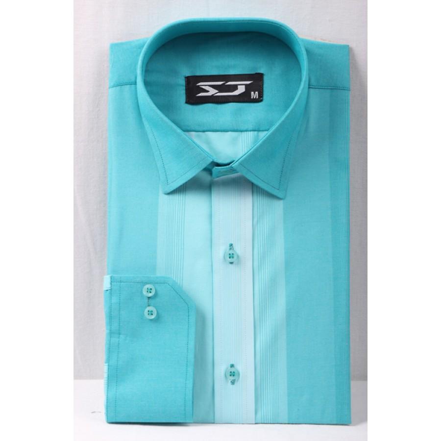 SJ Shirts 2016 Volume 1 Design 2