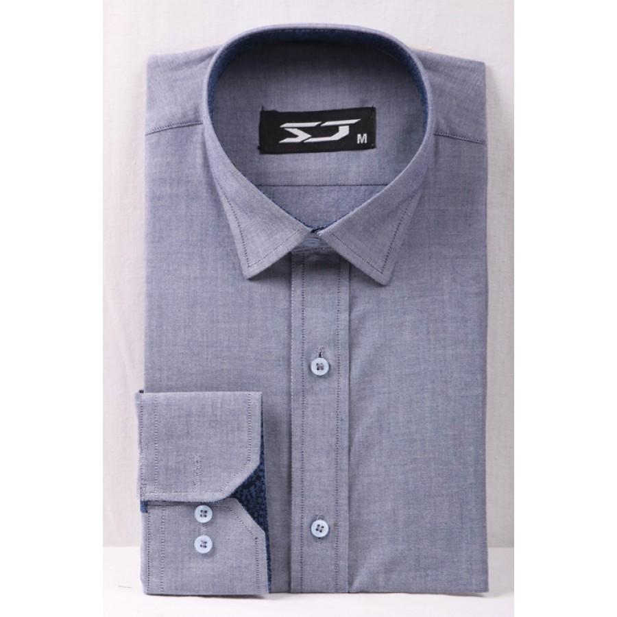 SJ Shirts 2016 Volume 1 Design 9
