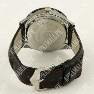 TAG Heuer MP4 12c Black Edition