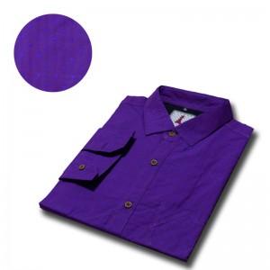 Casual Shirt Design 48