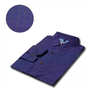 Casual Shirt Design 49