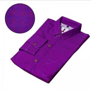 Casual Shirt Design 51