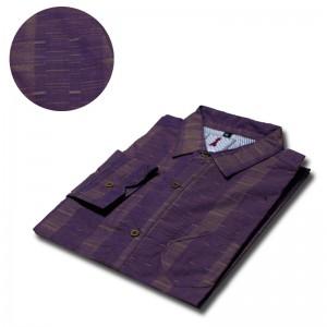 Casual Shirt Design 59
