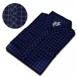 Casual Shirt Design 60