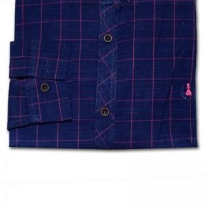 Casual Shirt Design 66