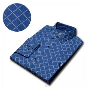 Casual Shirt Design 76