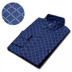 Casual Shirt Design 77