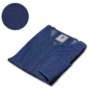 Casual Shirt Design 78