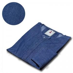 Casual Shirt Design 79