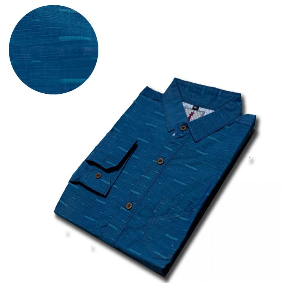 Casual Shirt Design 80