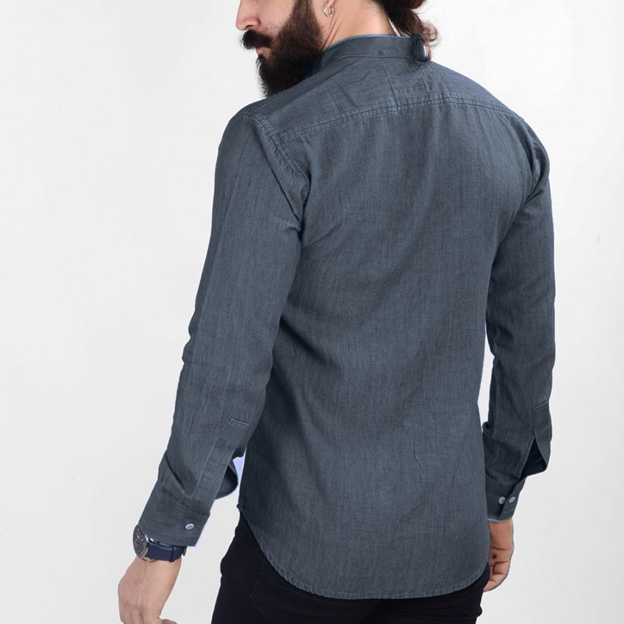 Formal Shirts 5