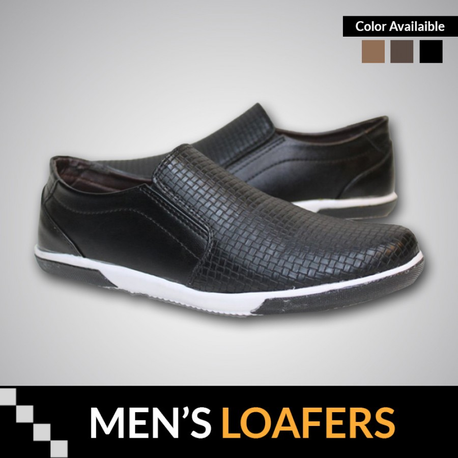 5a982de017 Sale Men s Loafers · Men s Loafers