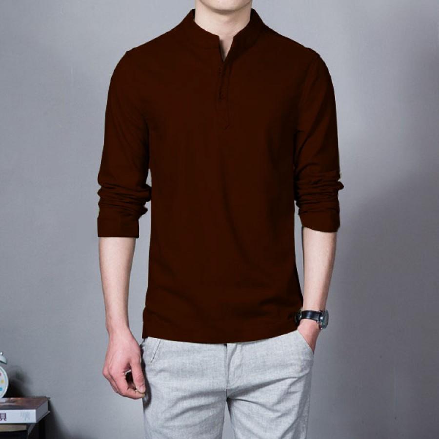 Pack Of 3 Designer T- Shirts - Design 2