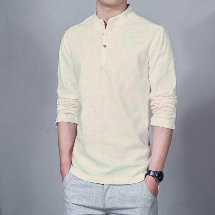 Pack Of 3 Summer Designer Shirts- Bumper Discount Sale