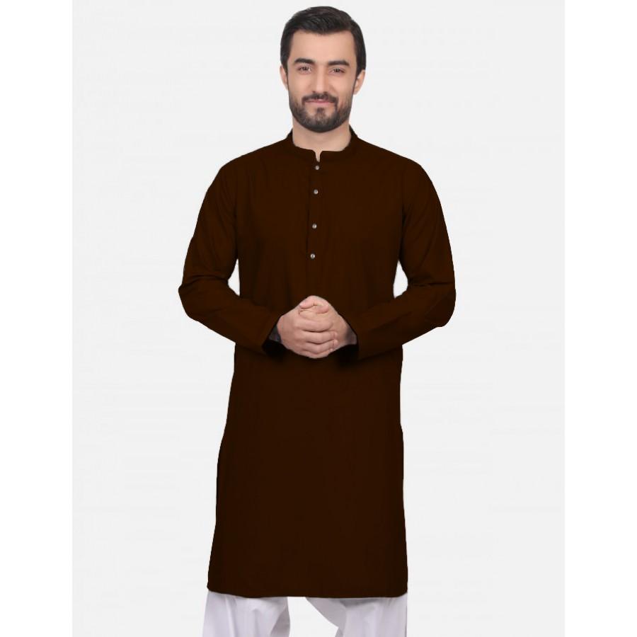 Buy any 3 Ready-Made Stylish Kurtas (005) - Azaadi Offer