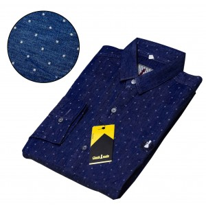 Casual Shirt Design 71