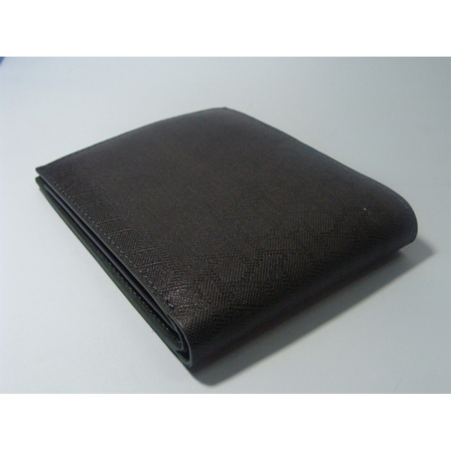 Brown Hermes Wallet
