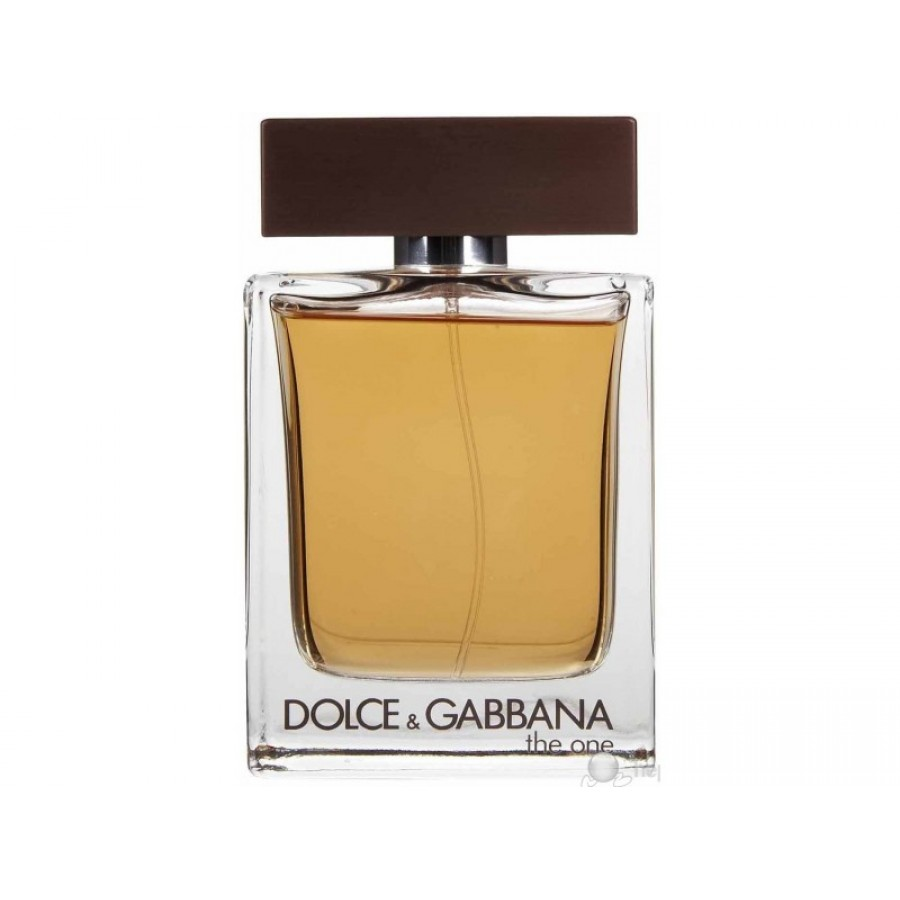 Dolce Gabbana D&G The ONE for Men