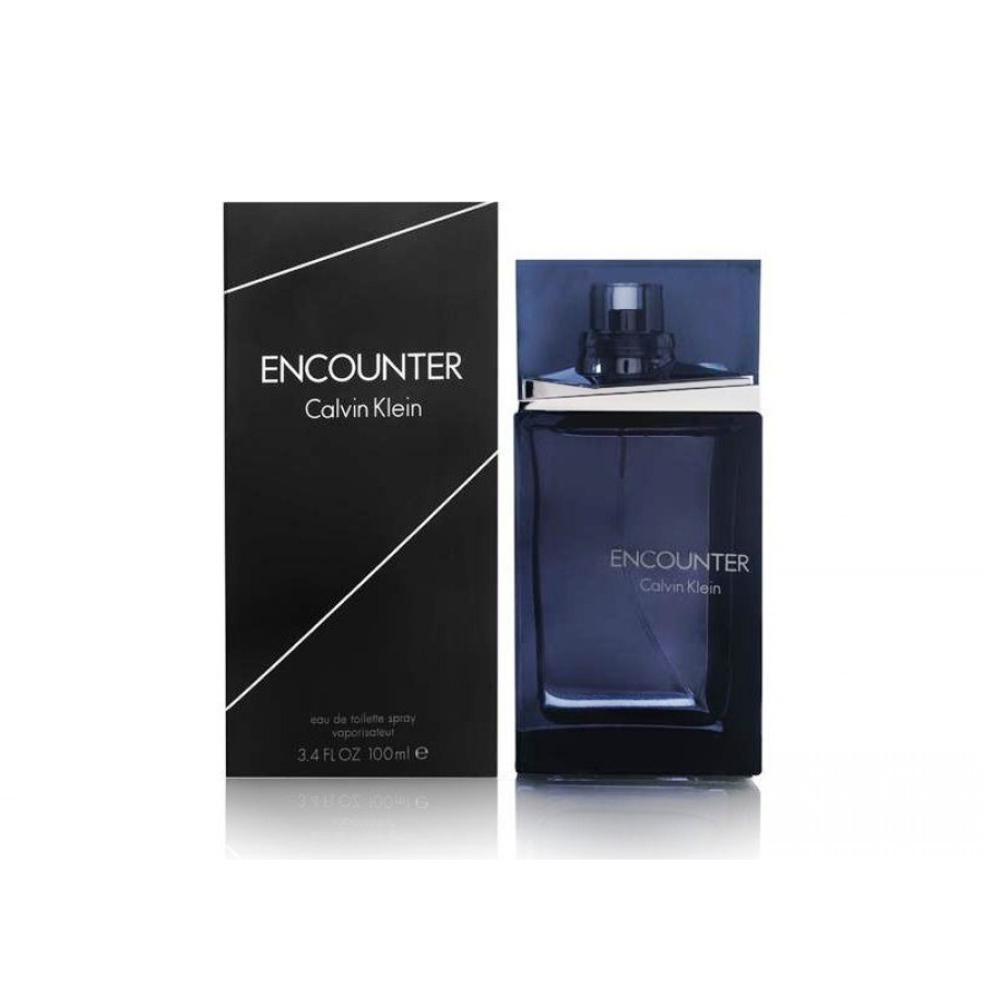 Calvin Klein CK Encounter for men