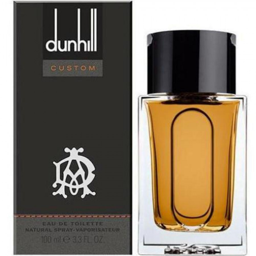 Dunhill Custom for Men