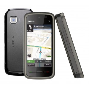 NOKIA 5230 ONLY FOR 2200/=