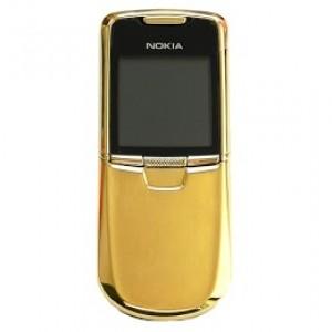 Nokia 8800 Special Edition