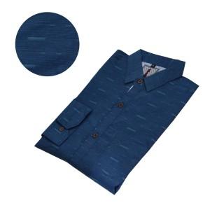 Casual Shirt Design 58