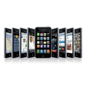Refurbished  / Reconditioned mobile phones