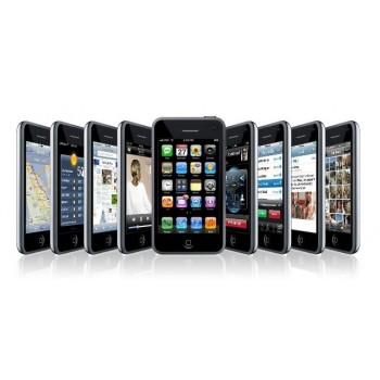 Replica Mobiles