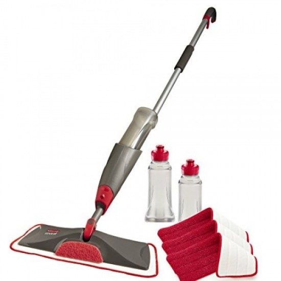 Cleaning Spray Mop