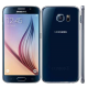 Samsung Galaxy S6 (32 Gb) Slighlty Used Rs 22,000